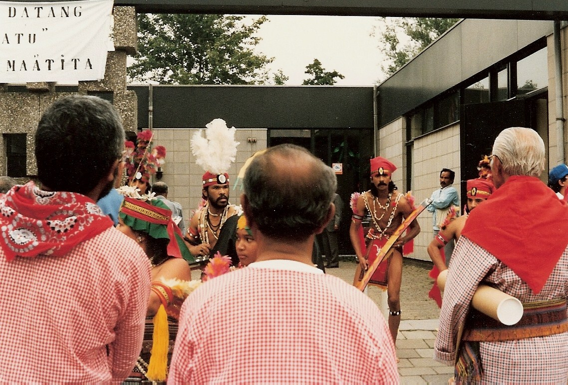 31. verwelkoming upu Latu bij de stichting 3