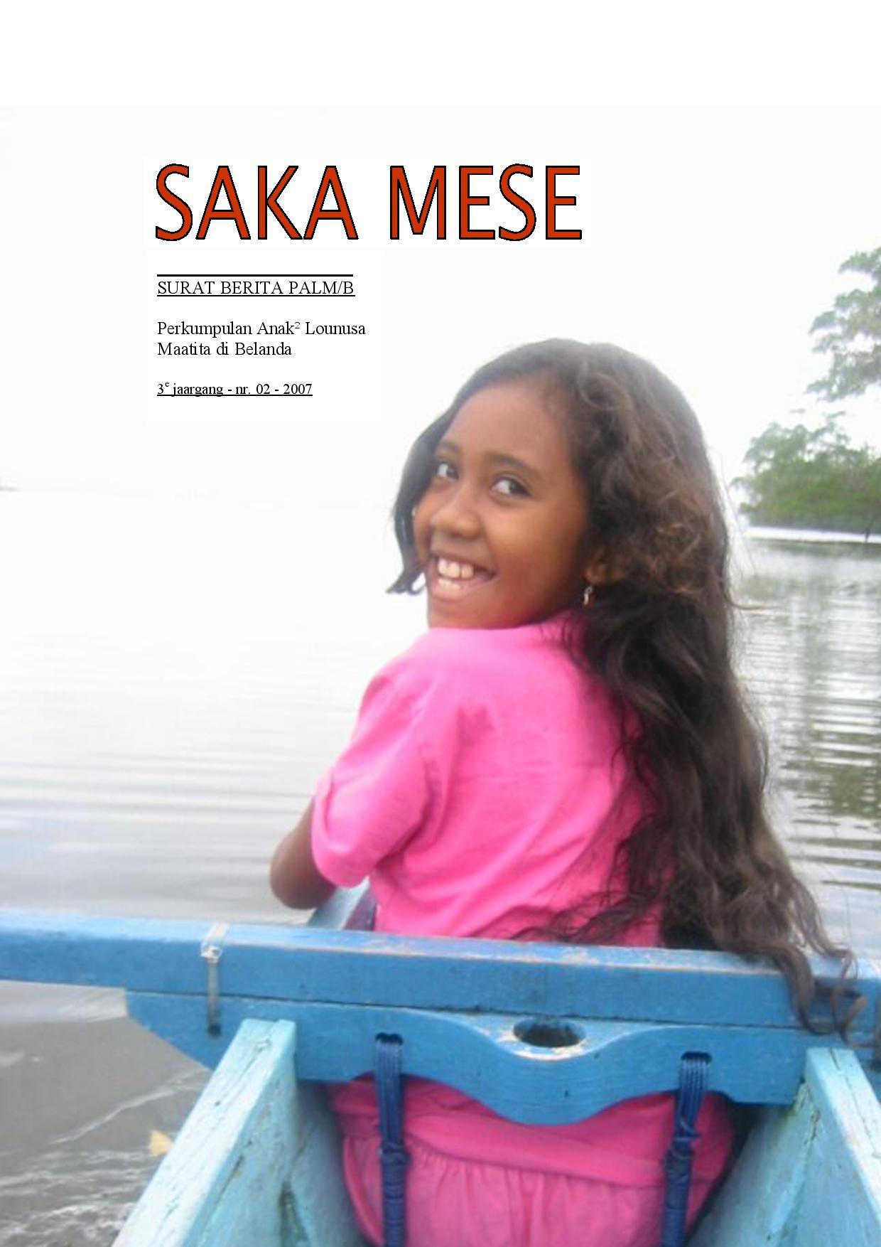 Saka Mese 3e jaargang nr. 02-2007 definitieve webversie-page-001