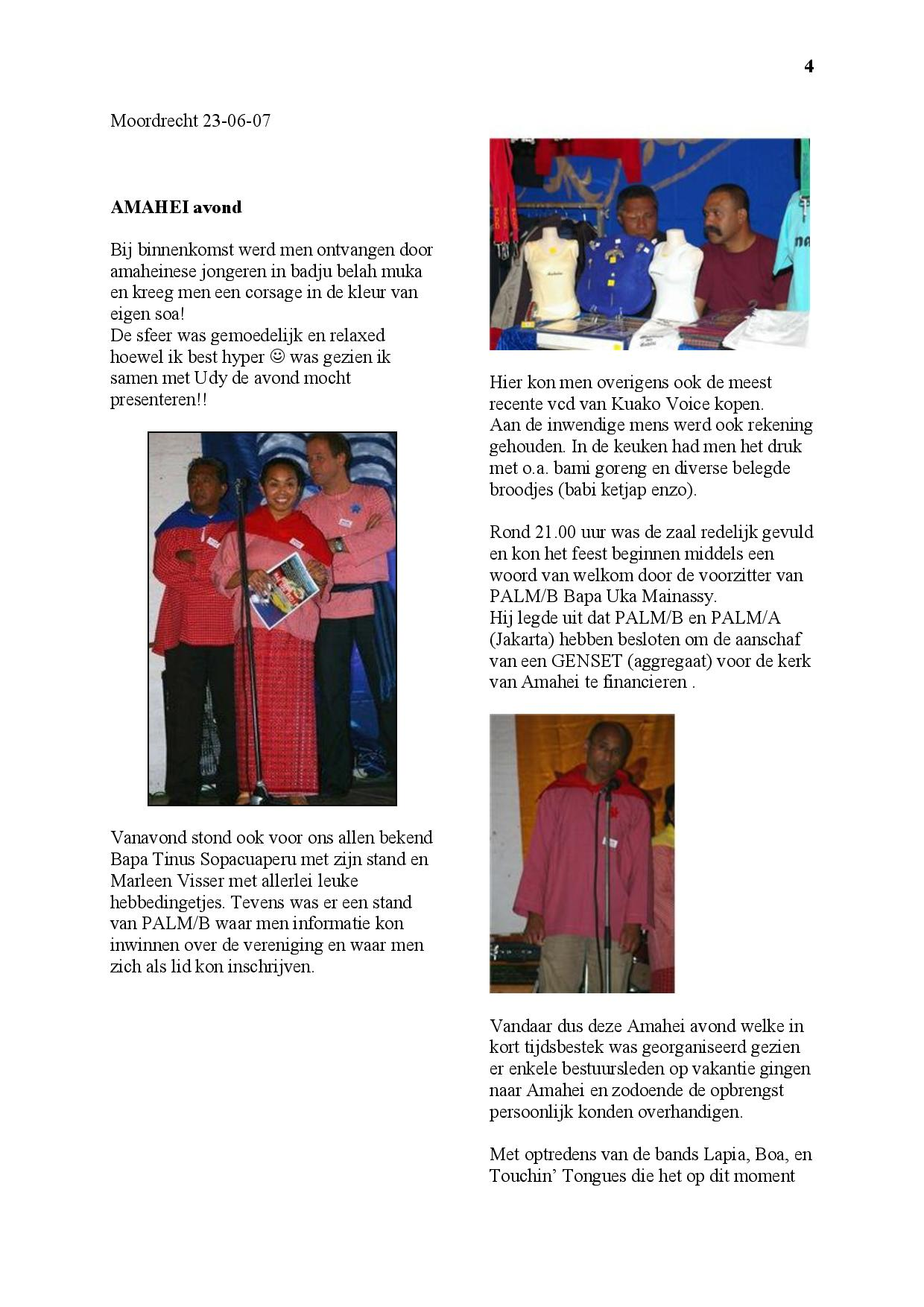 Saka Mese 3e jaargang nr. 02-2007 definitieve webversie-page-004