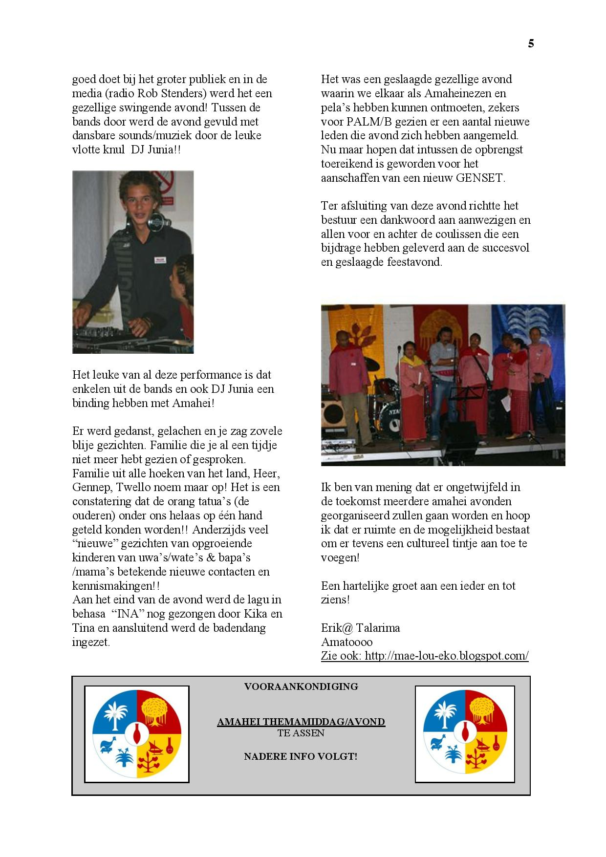 Saka Mese 3e jaargang nr. 02-2007 definitieve webversie-page-005