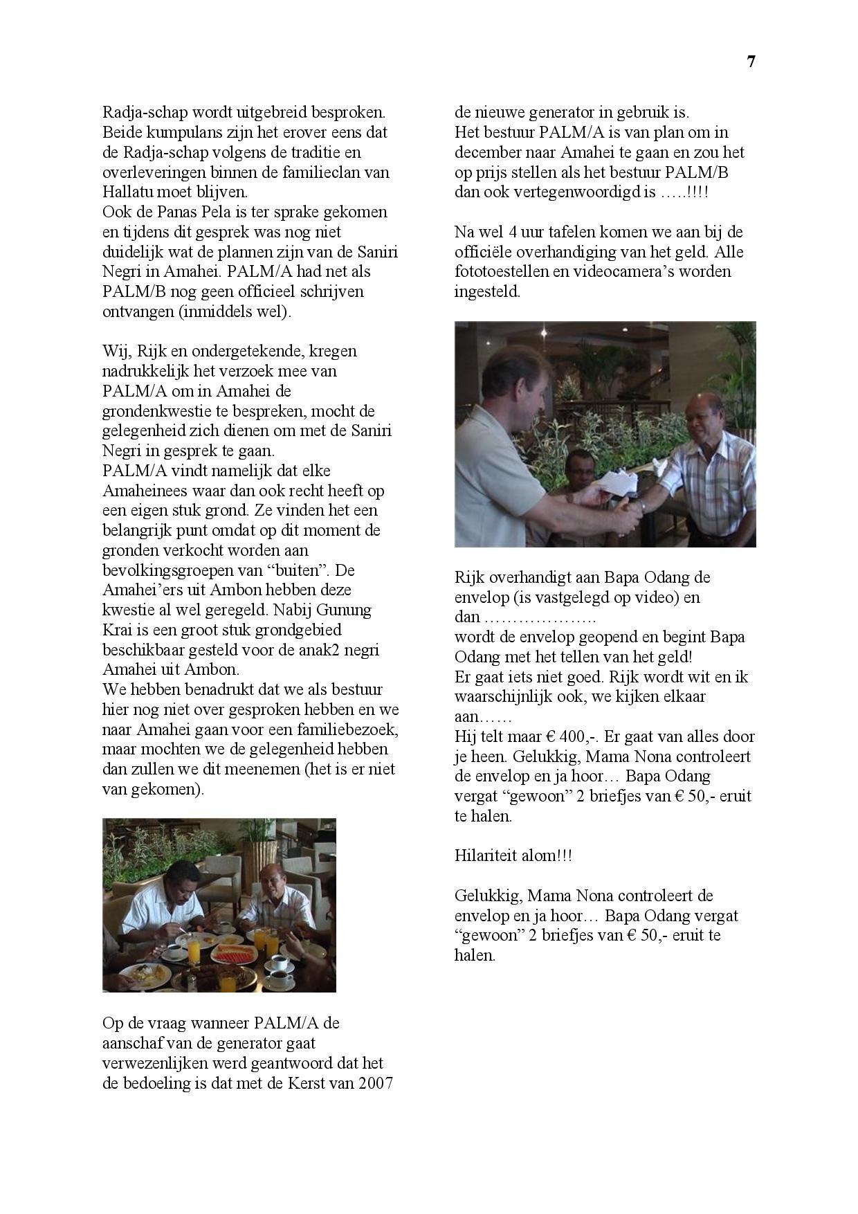 Saka Mese 3e jaargang nr. 02-2007 definitieve webversie-page-007