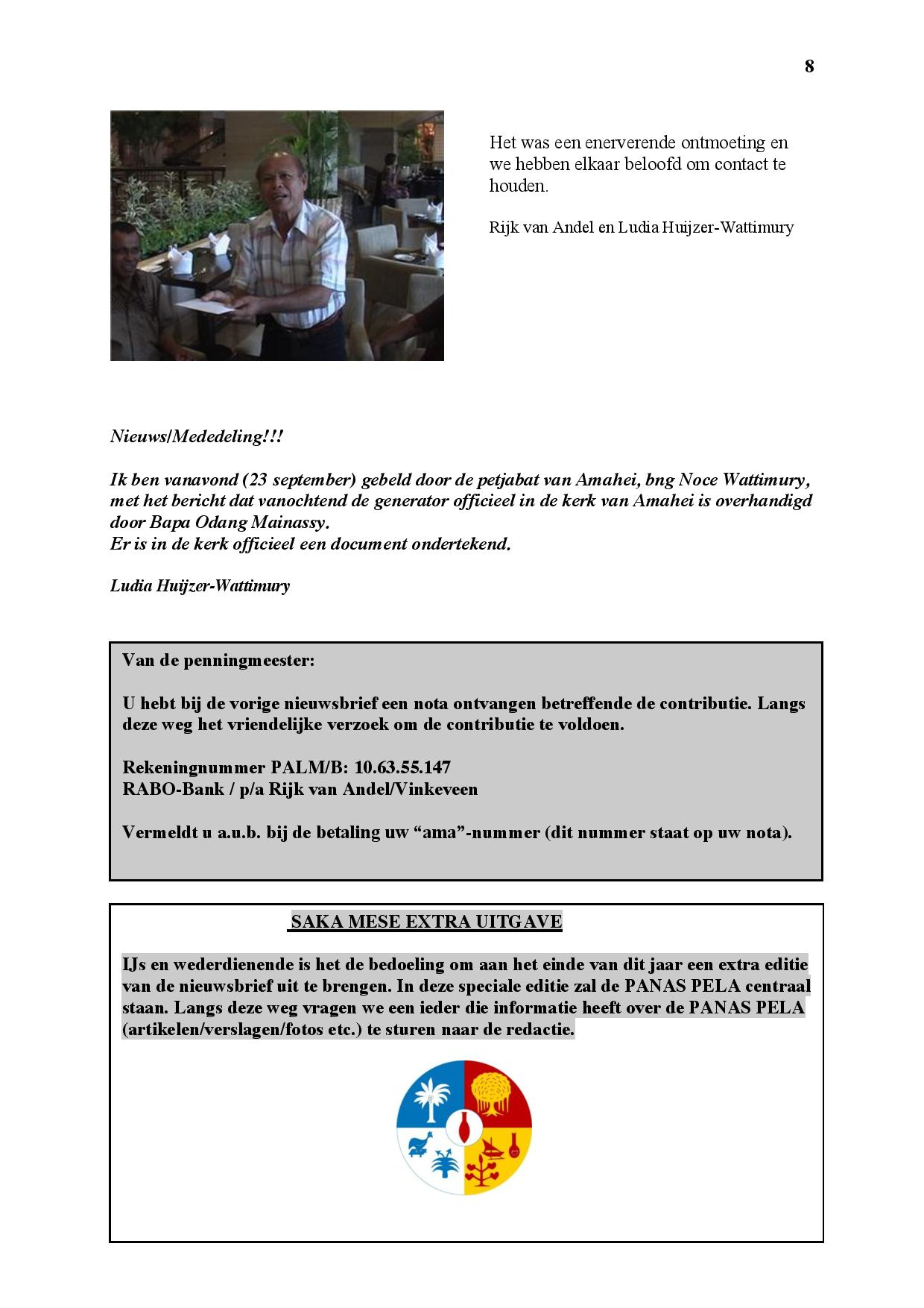 Saka Mese 3e jaargang nr. 02-2007 definitieve webversie-page-008