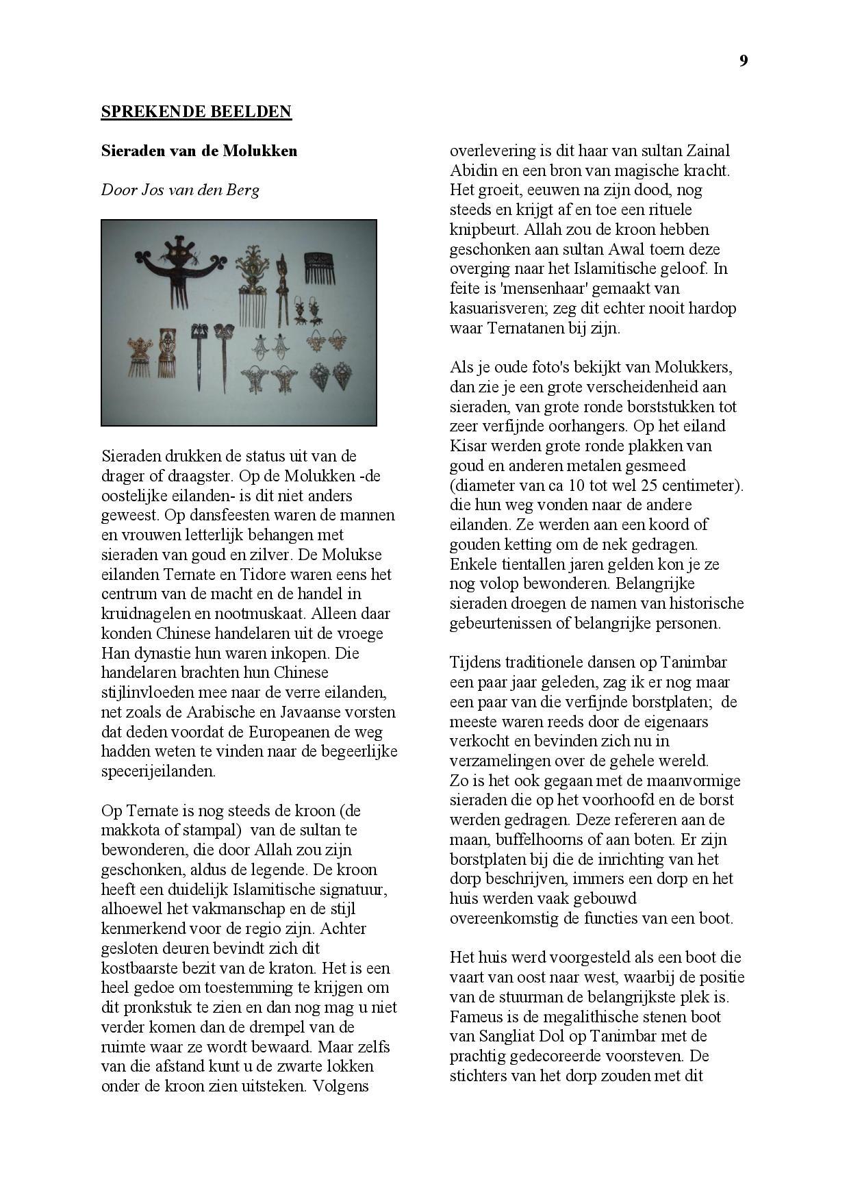 Saka Mese 3e jaargang nr. 02-2007 definitieve webversie-page-009