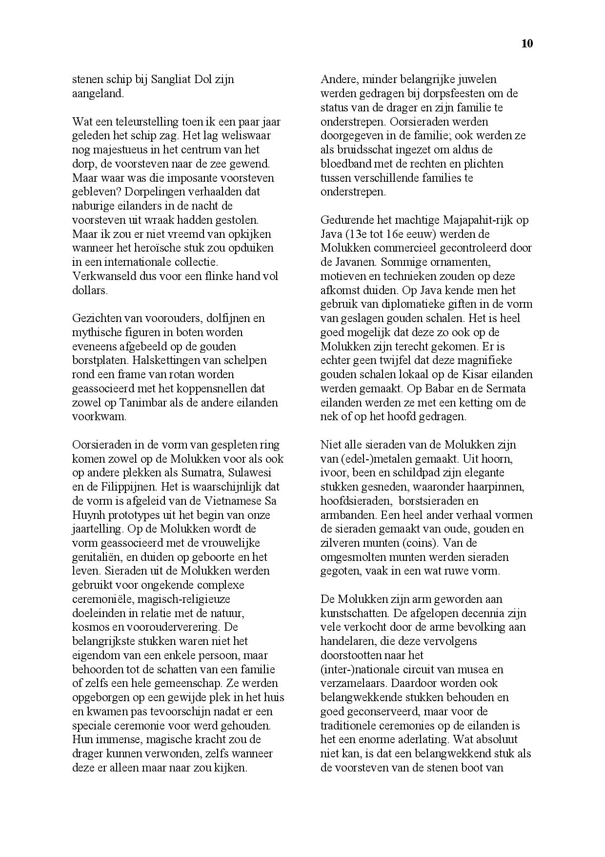 Saka Mese 3e jaargang nr. 02-2007 definitieve webversie-page-010