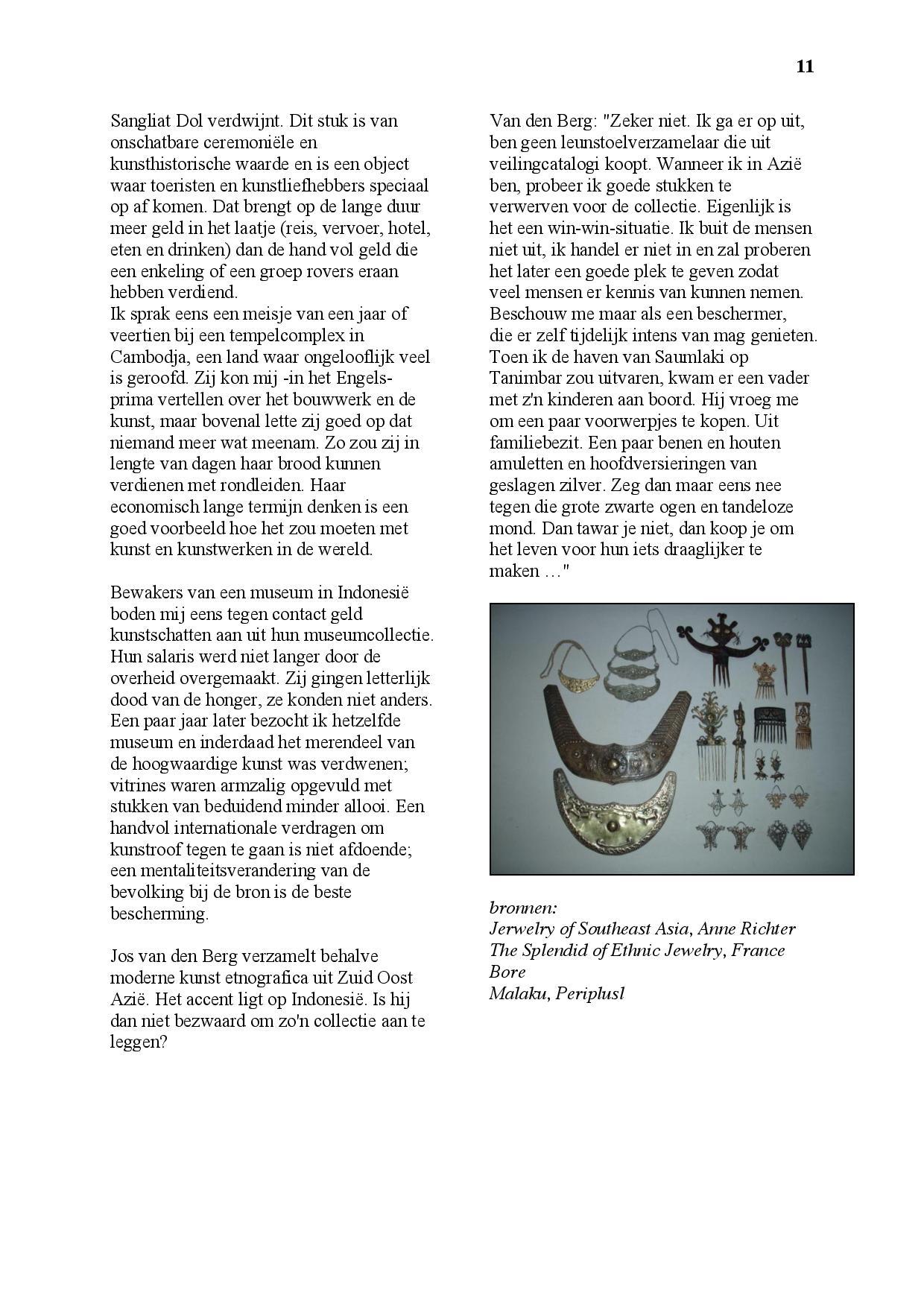 Saka Mese 3e jaargang nr. 02-2007 definitieve webversie-page-011