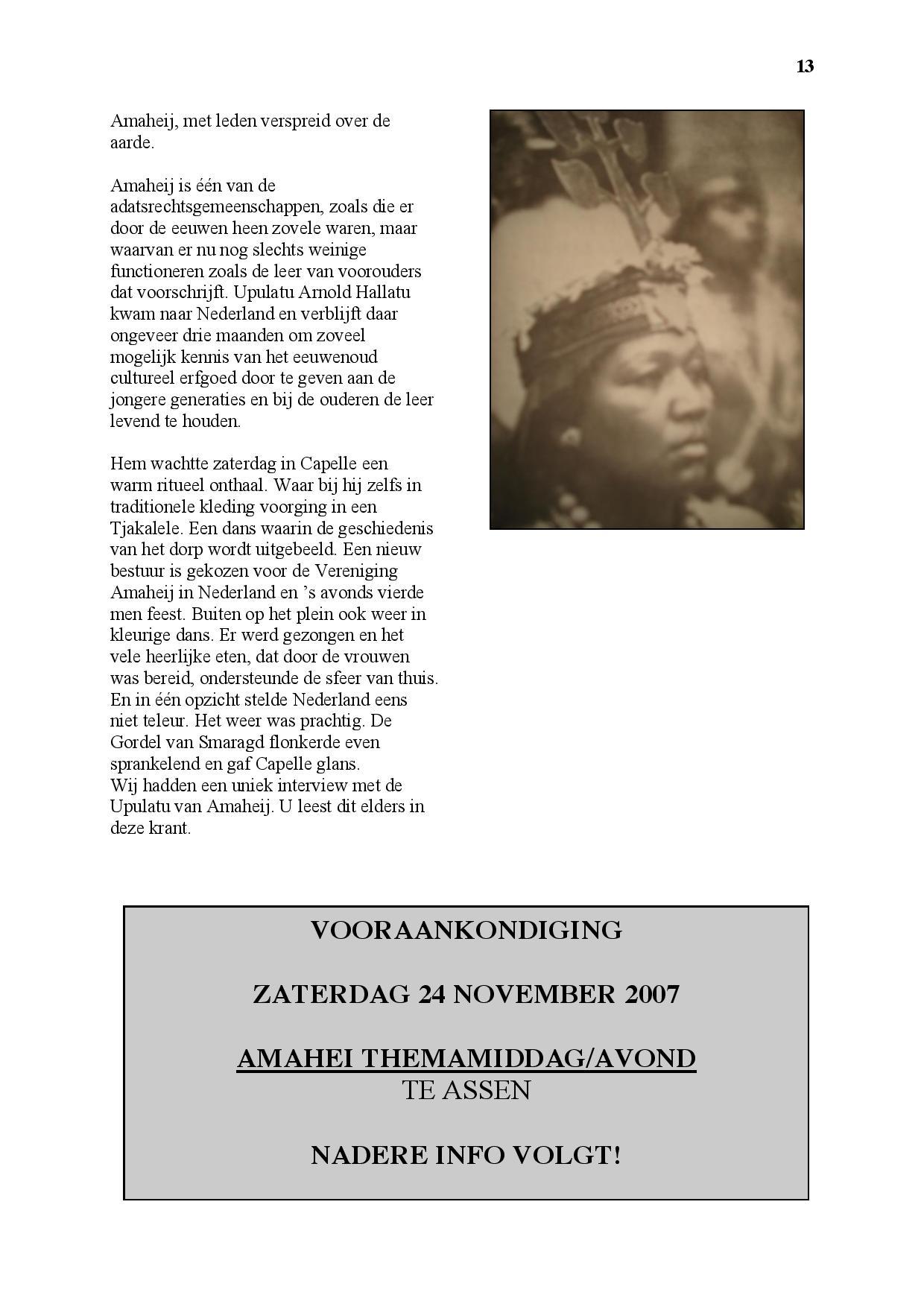 Saka Mese 3e jaargang nr. 02-2007 definitieve webversie-page-013