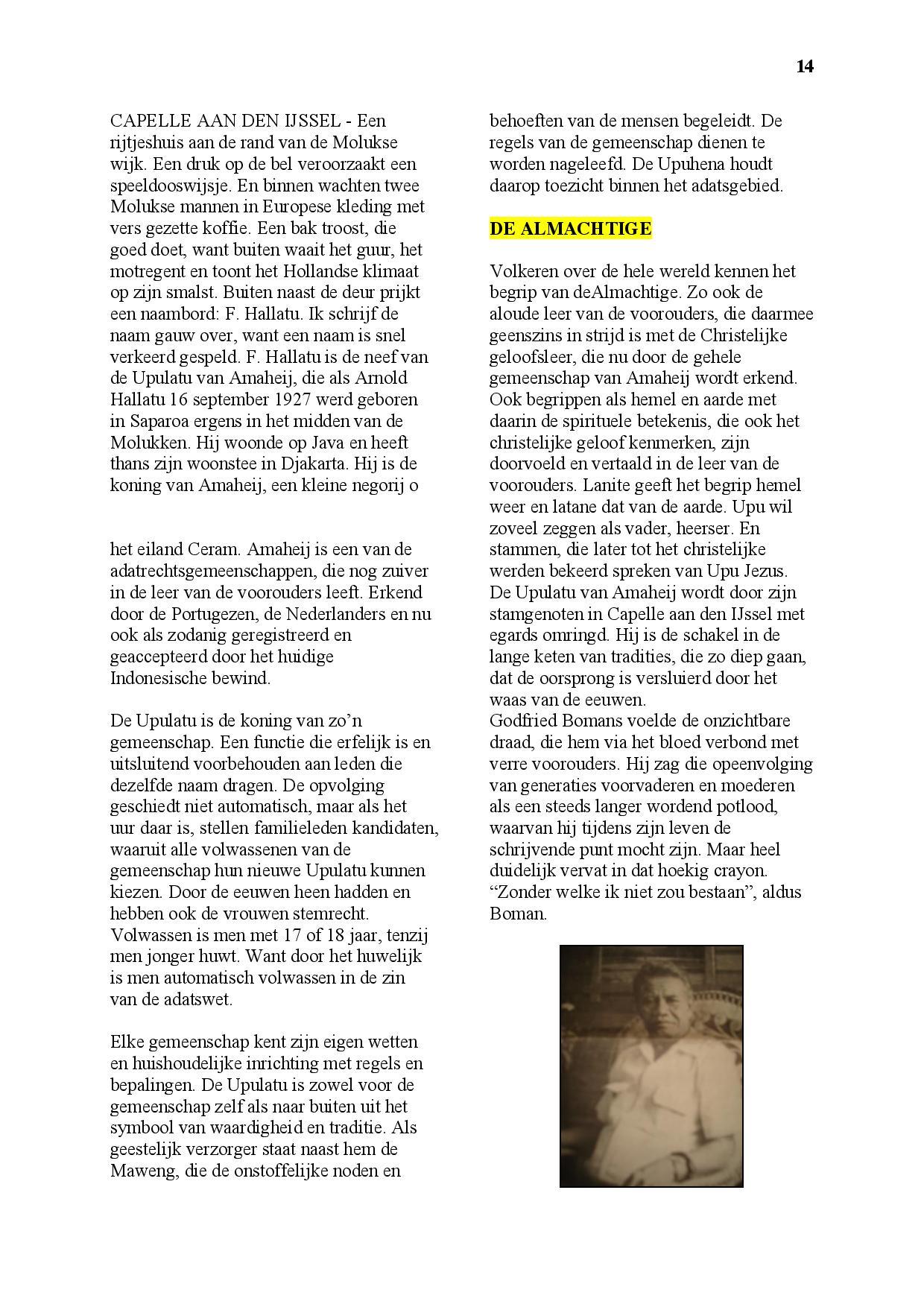 Saka Mese 3e jaargang nr. 02-2007 definitieve webversie-page-014