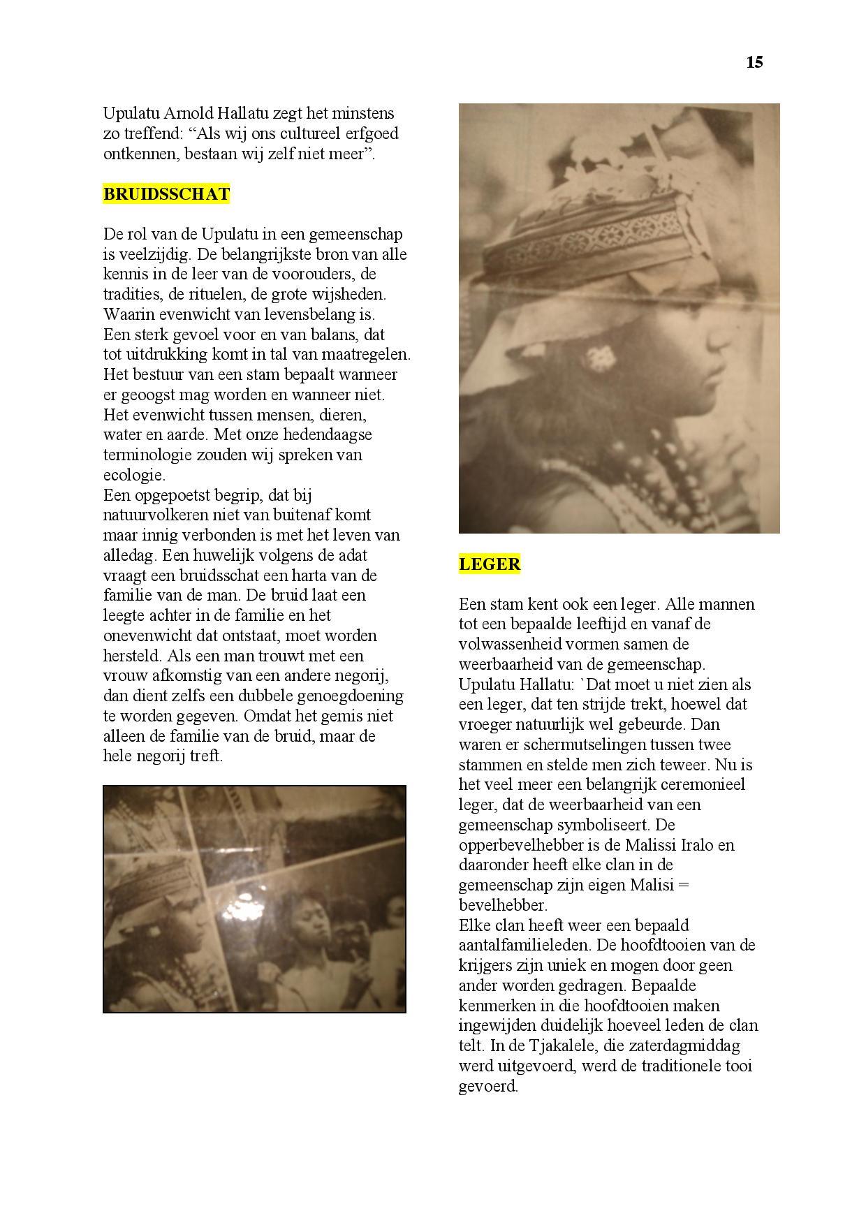 Saka Mese 3e jaargang nr. 02-2007 definitieve webversie-page-015