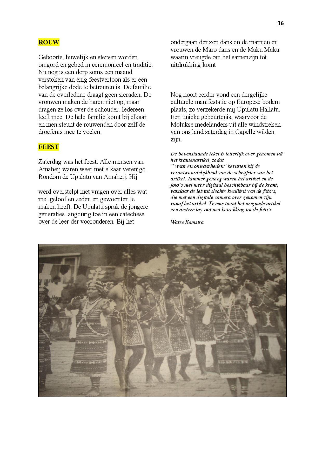 Saka Mese 3e jaargang nr. 02-2007 definitieve webversie-page-016