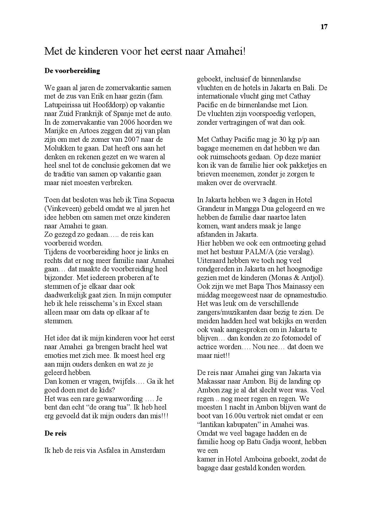 Saka Mese 3e jaargang nr. 02-2007 definitieve webversie-page-017