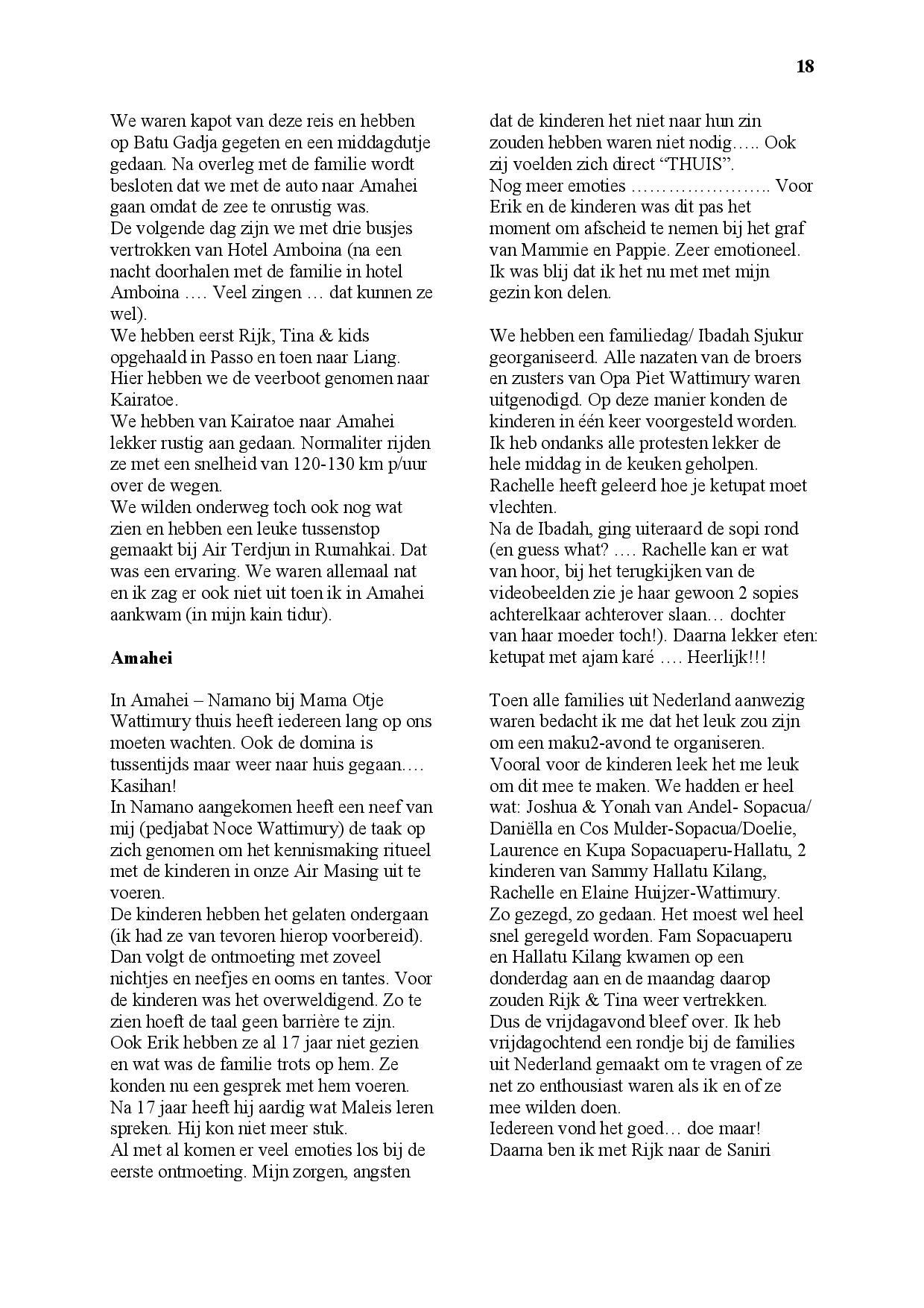 Saka Mese 3e jaargang nr. 02-2007 definitieve webversie-page-018