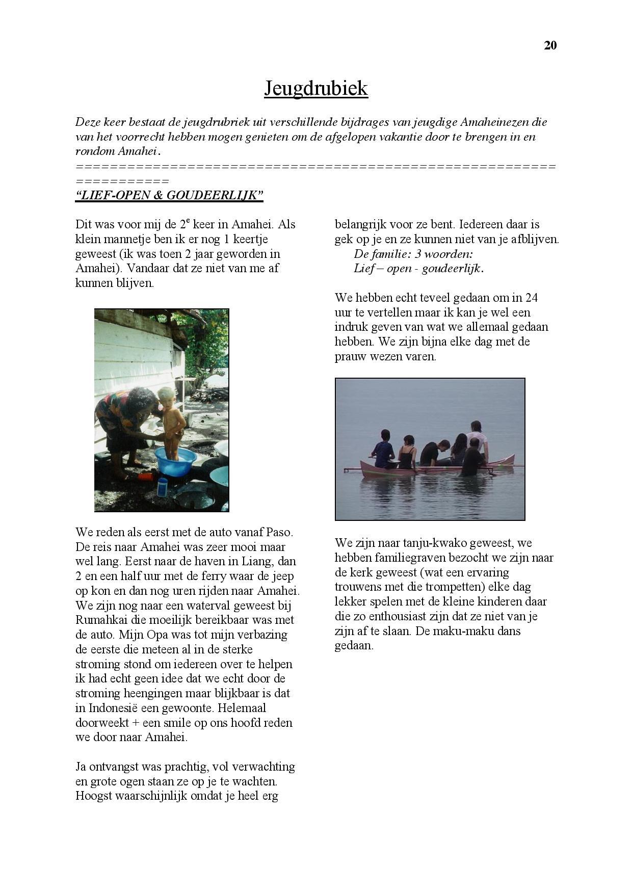 Saka Mese 3e jaargang nr. 02-2007 definitieve webversie-page-020