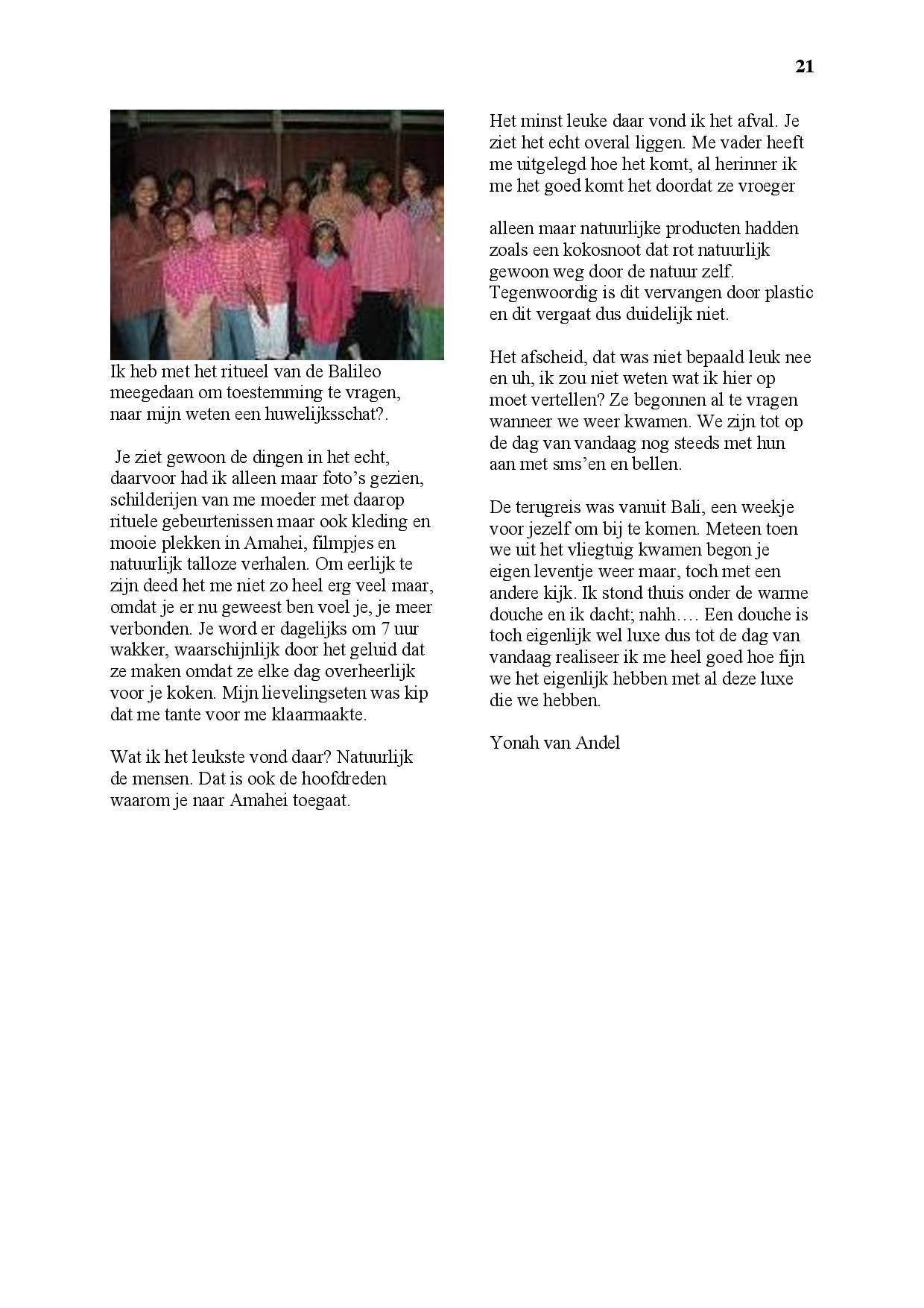 Saka Mese 3e jaargang nr. 02-2007 definitieve webversie-page-021