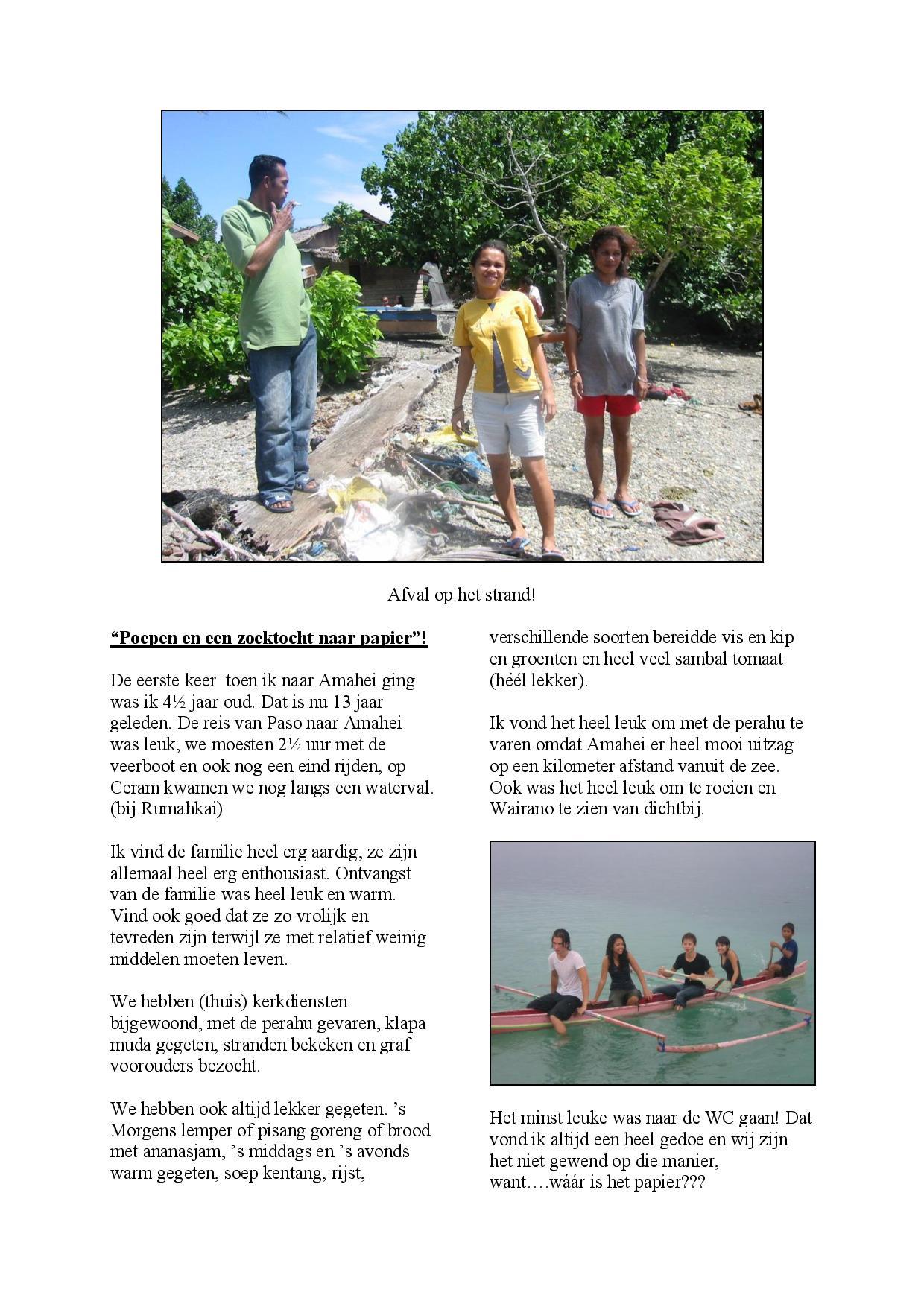 Saka Mese 3e jaargang nr. 02-2007 definitieve webversie-page-022