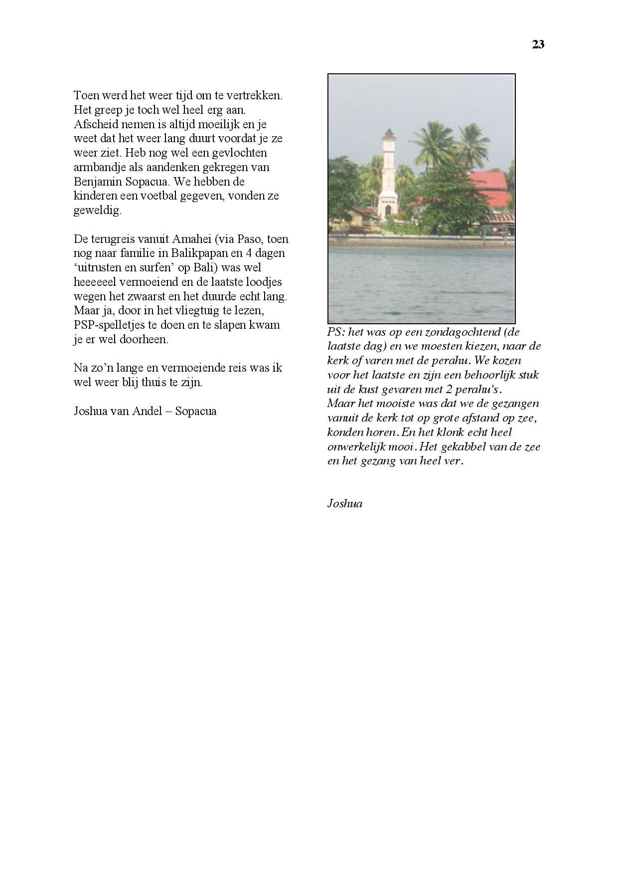 Saka Mese 3e jaargang nr. 02-2007 definitieve webversie-page-023