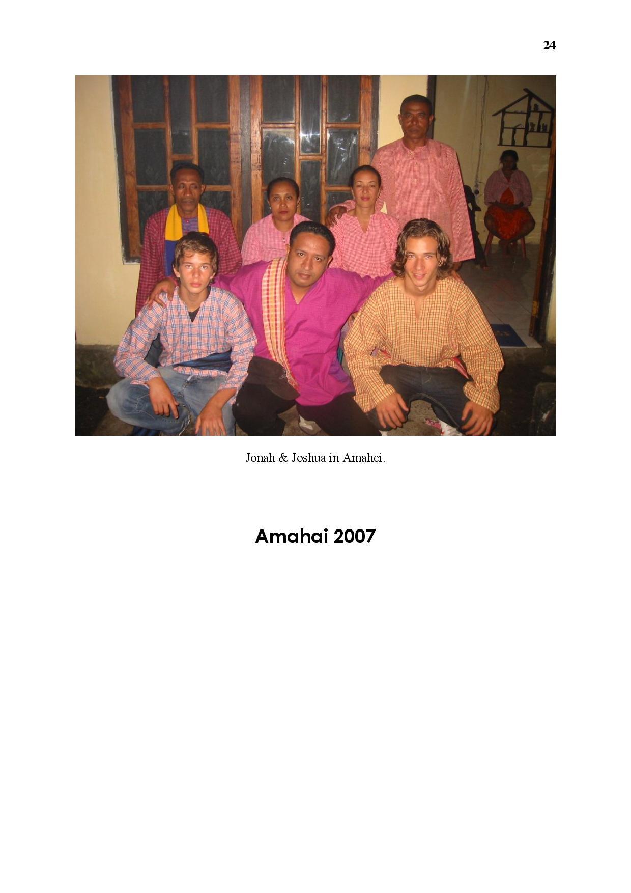 Saka Mese 3e jaargang nr. 02-2007 definitieve webversie-page-024
