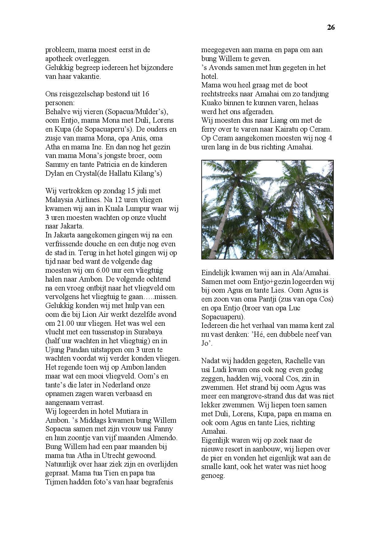 Saka Mese 3e jaargang nr. 02-2007 definitieve webversie-page-026