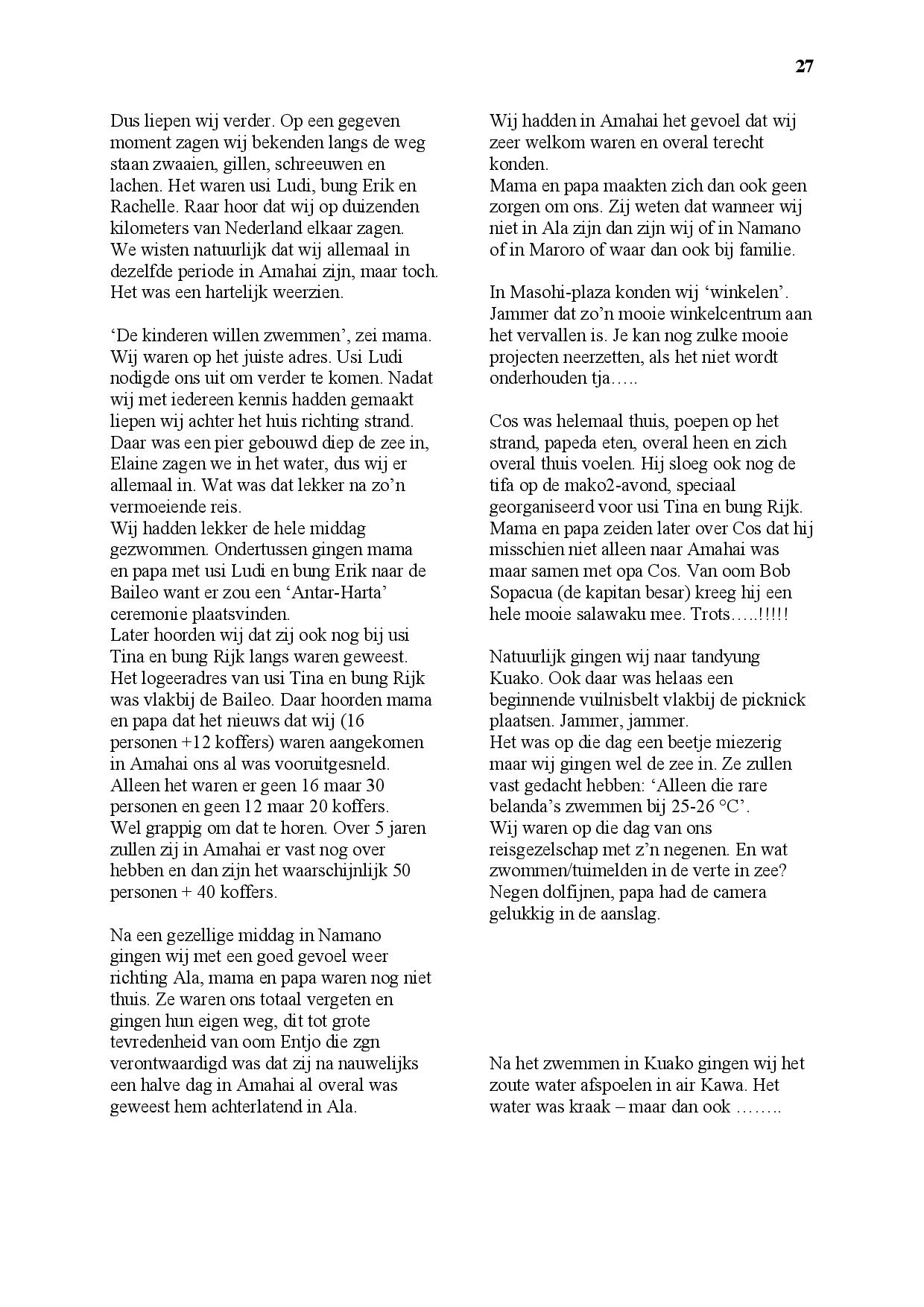 Saka Mese 3e jaargang nr. 02-2007 definitieve webversie-page-027