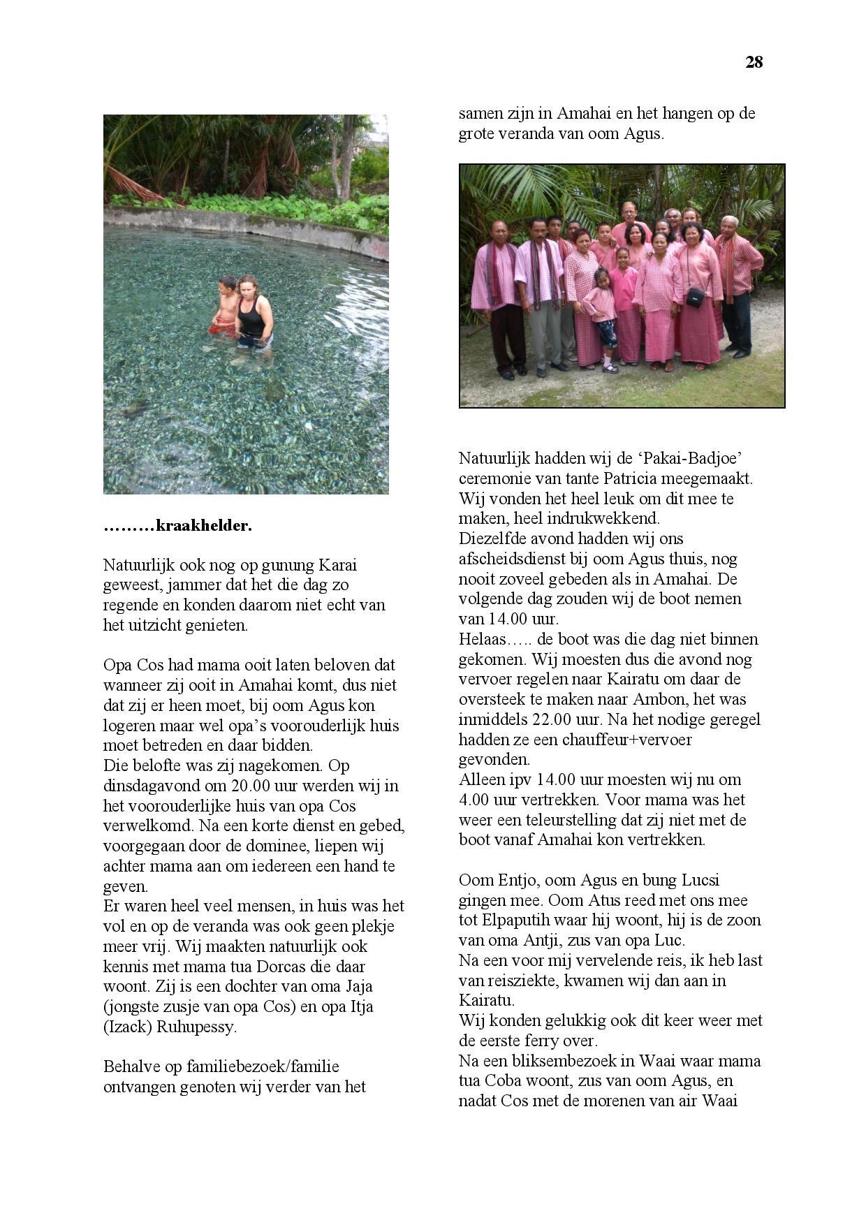 Saka Mese 3e jaargang nr. 02-2007 definitieve webversie-page-028