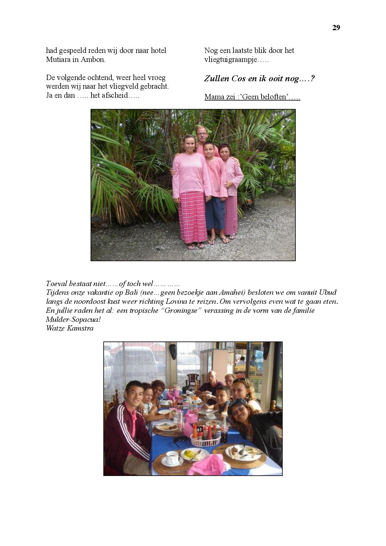 Saka Mese 3e jaargang nr. 02-2007 definitieve webversie-page-029