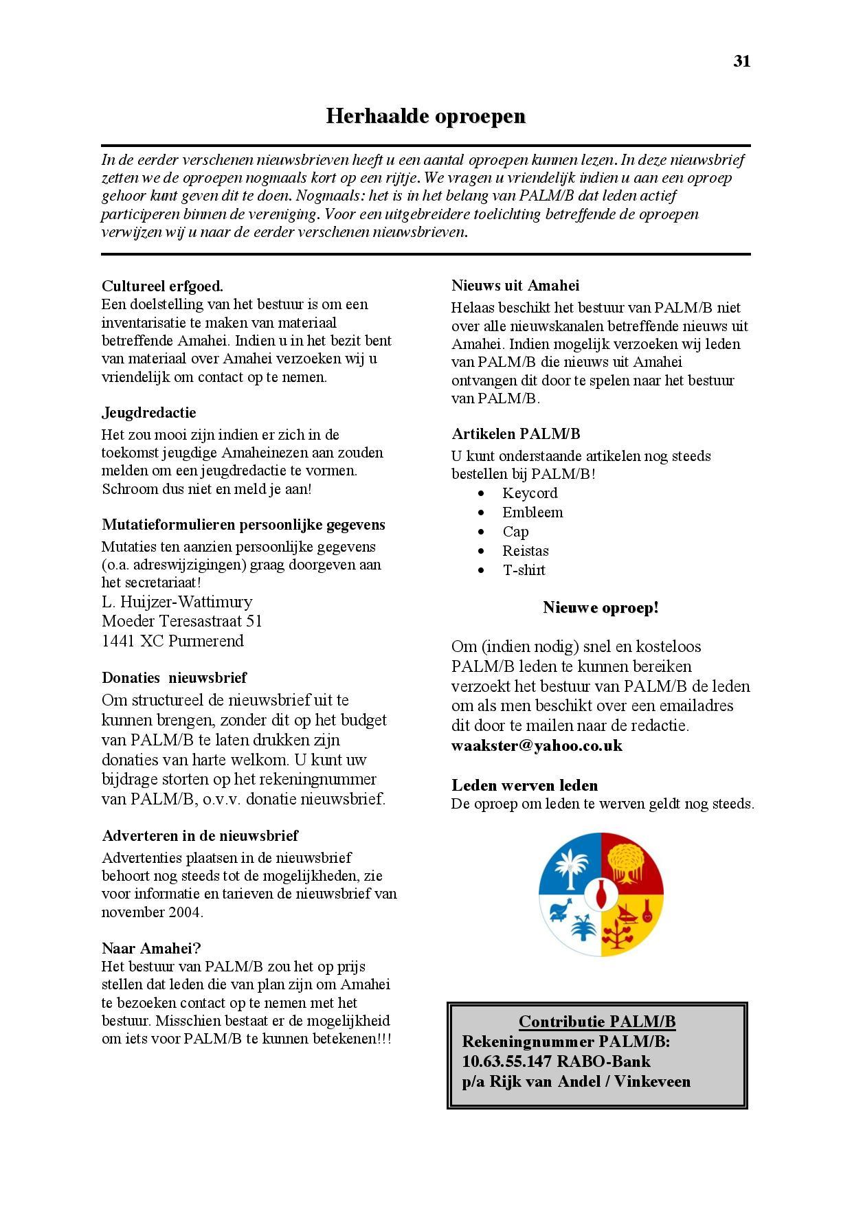 Saka Mese 3e jaargang nr. 02-2007 definitieve webversie-page-031