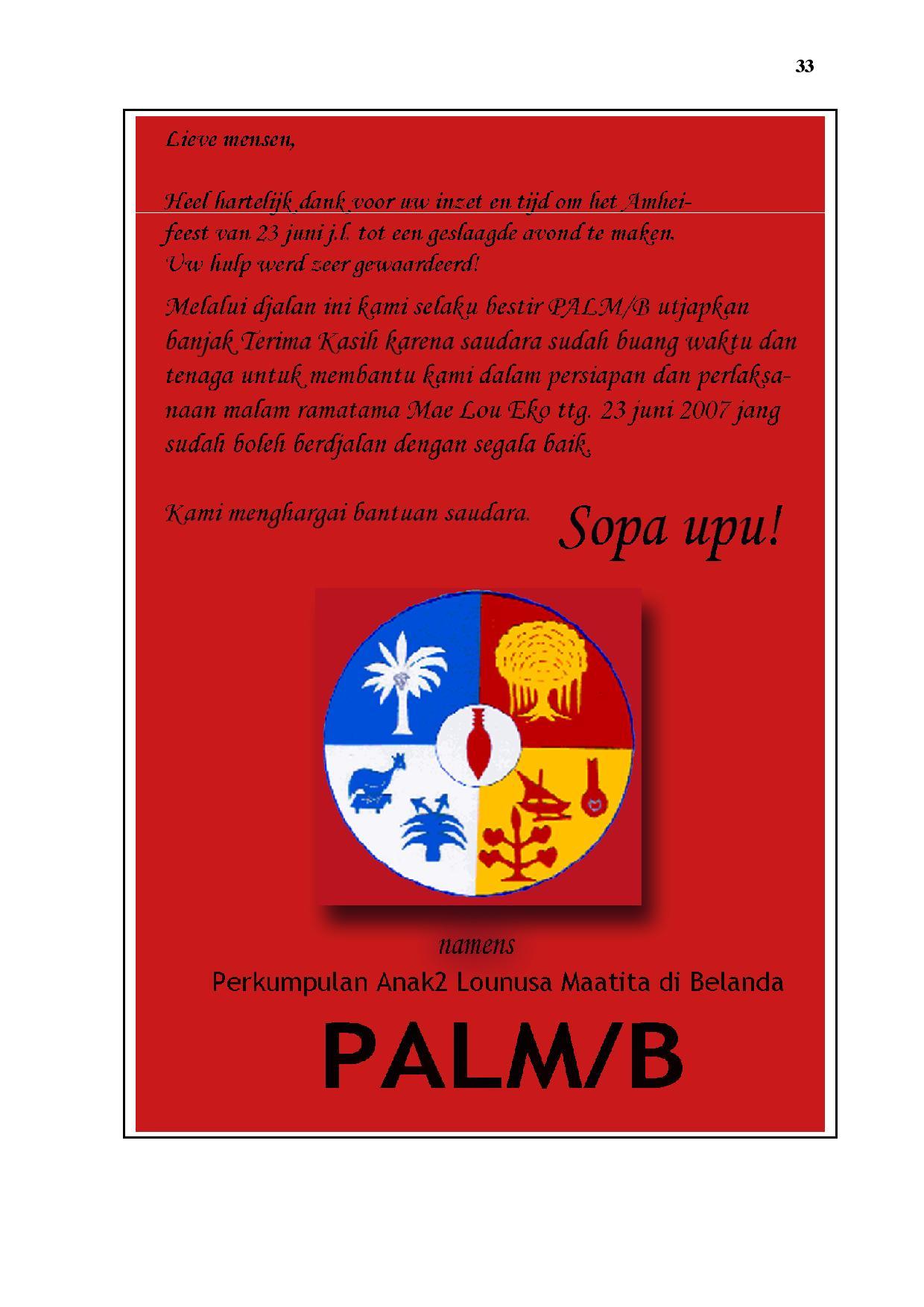 Saka Mese 3e jaargang nr. 02-2007 definitieve webversie-page-033