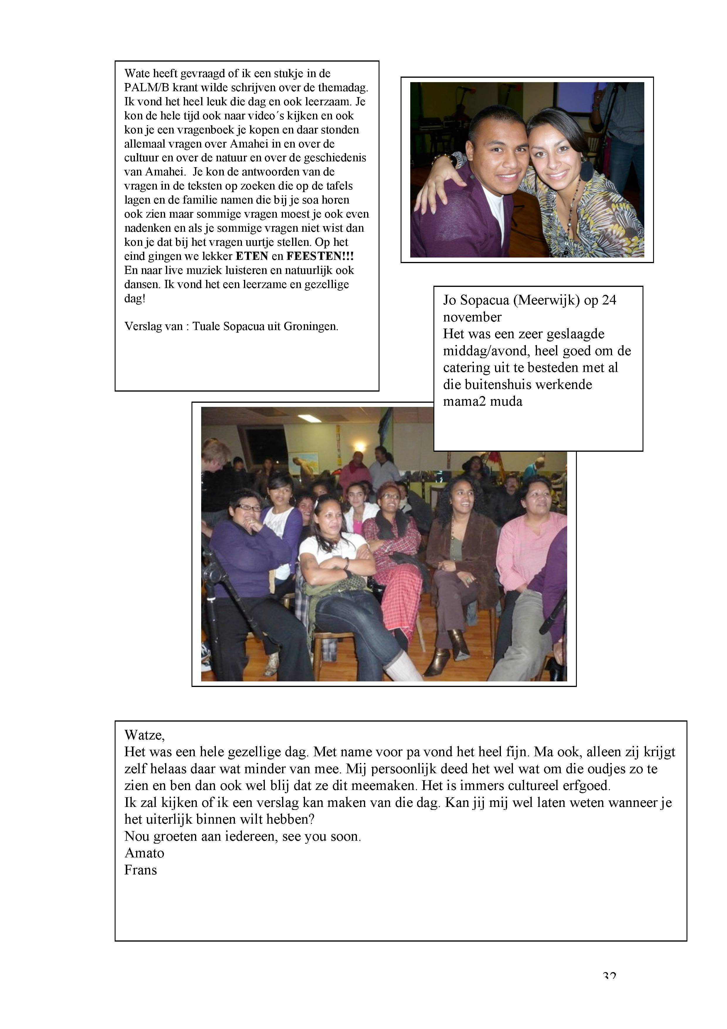 file-page32
