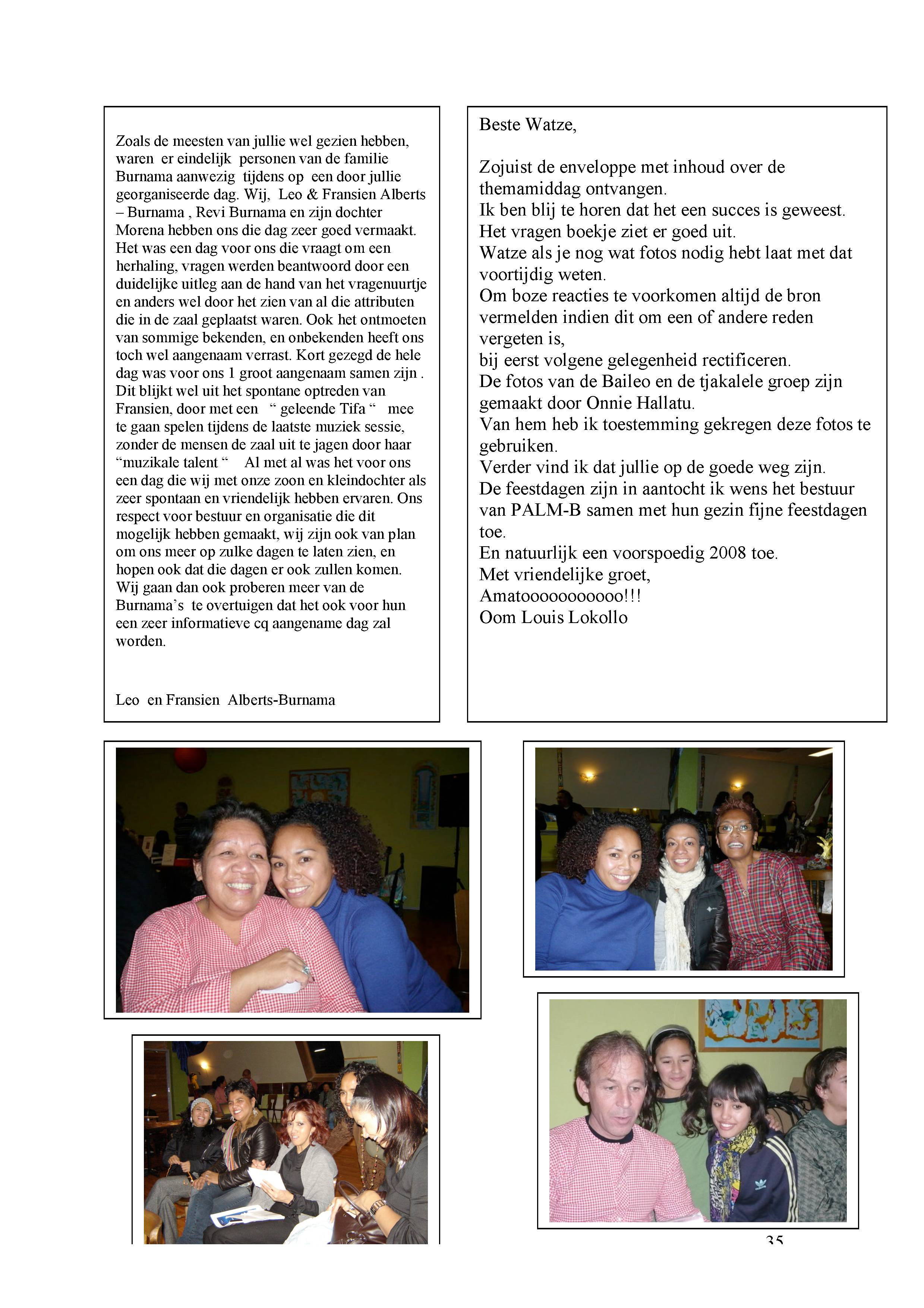 file-page35